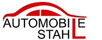 Automobile Stahl
